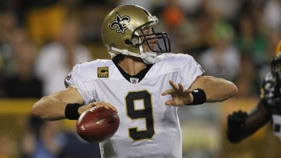 Know Your Enemy: The New Orleans Saints