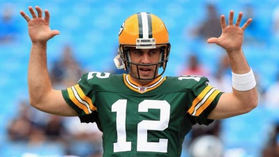 Know Your Enemy: The Packers ... Again