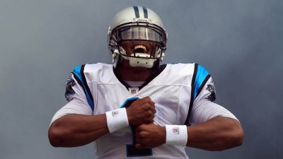 Know Your Enemy: The Carolina Panthers