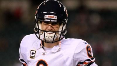 Bear Bites: Bates Hire Earning Applause