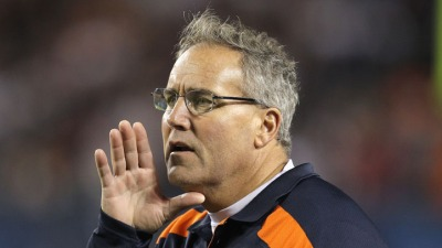 Dave Toub to Interview with Dolphins: Report
