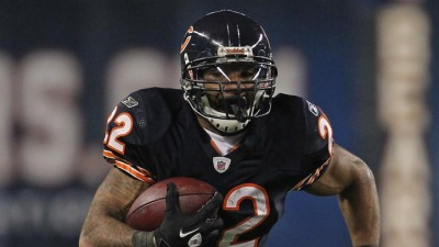 Should Forte Play in the Pro Bowl?