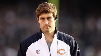 Cutler's Comeback: Sooner Than Later?