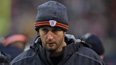 Cutler Wants to Get the Band Back Together