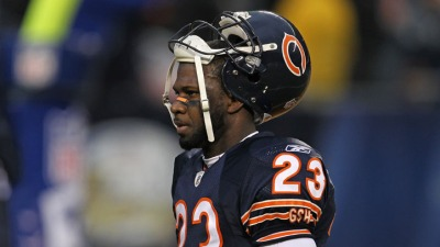 How Should the Bears Use Devin Hester?