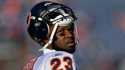 Why Hester Should Leave the Bears