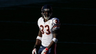 Tillman Wants Only Bears Math Problems