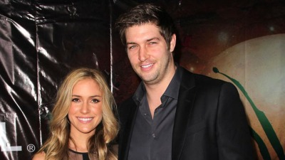 Cutler/Cavallari Postpone Wedding