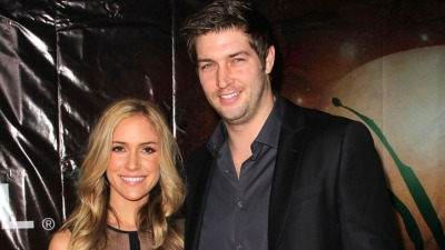 Cavallari Busted For Speeding, Out Of State License