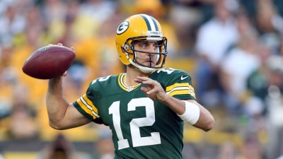 What You Need to Know About the Packers