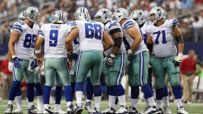 What You Need To Know About the Dallas Cowboys
