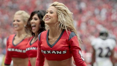 What Do You Need to Know About the Houston Texans?