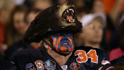100 Days to Chicago Bears Kickoff: A To-Do List