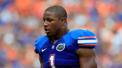 Bostic Becomes Fifth Bears Draft Pick to Sign