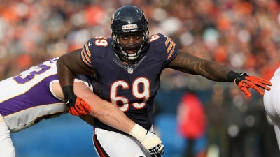Bear Bites: Most Valuable Free Agent