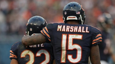 10 Reasons For Bears Fans To Have Hope