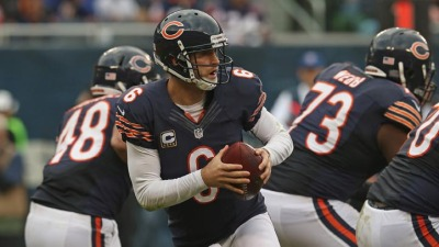 41% of Illinoisans Approve of Cutler
