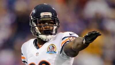 Trestman Wants Hester to Focus on Returns