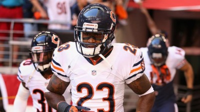 Bear Bites: Could Hester Still Be Traded?