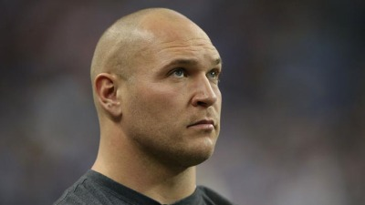 Urlacher Talking To Broncos, Vikings: Report