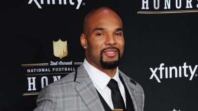 Matt Forte Embracing New Baby and Offense