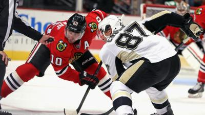 Three Stars: Smith Looks Great in Hawks Defeat