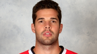LA Fan Files Battery Report Against Corey Crawford