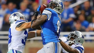 Lions vs. Bears: Five Keys to a Chicago Victory