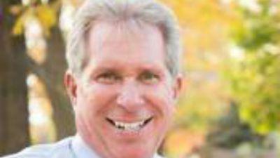 Chicago Ald. Mike Zalewski Announces Resignation