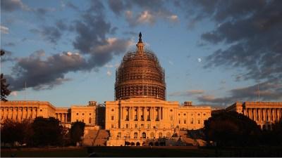 Illinois Congressional Delegation's Millionare Club Members Revealed