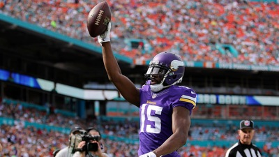 Offseason Recap: Minnesota Vikings