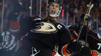 Ducks vs. Kings: Which Team Matches Up Better with Chicago?