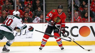 Wild vs. Blackhawks: Three Keys to a Game 5 Victory