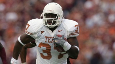 Bears Trying Henry Melton on Offense