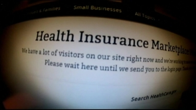 Opinion: Obamacare Has Some Glitches. So What.