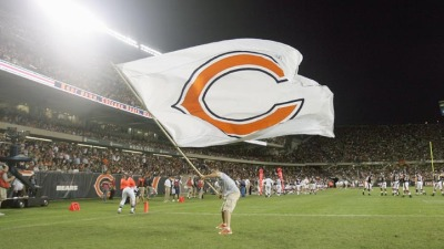 Bears Bites: Meriweather's Suspension Reduced to 1 Game