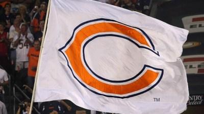 Bear Bites: Updates on GM and Coaching Candidates