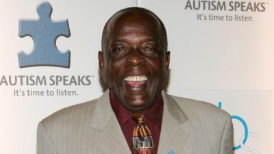 Bears Players Pay Tribute to Deacon Jones