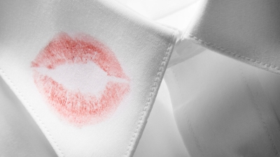 Valentine's Day Survey Offers Insight Into Office Romances