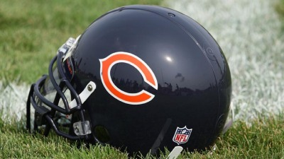 Bears Reveal Preseason Schedule for 2016