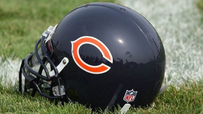 Retired Bears Allege NFL Illegally Used Drugs