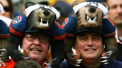 Bear Bites: On the Ticket Price Increase