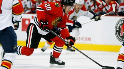 "Bowman ""Disappointed"" in Saad's Olympic Snub"