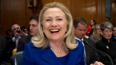Rahm Emanuel Endorses Hillary Clinton for President
