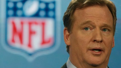 NFL Likely to Expand Playoffs to 14 Teams