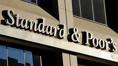 S&P Calls New City Budget 'Structurally Imbalanced'