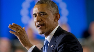 New CPS High School Will Not be Named After Obama