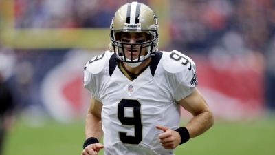 Who is the Saints' Biggest Offensive Threat?