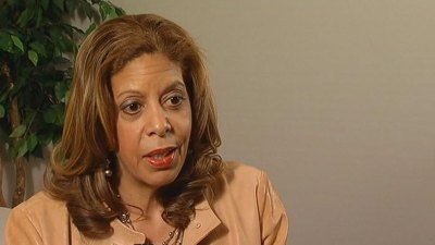 Zopp Calls for 'Thorough' Investigation Into Bland Case