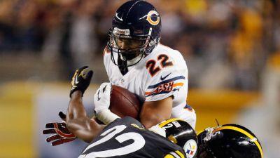 Saints vs. Bears: Five Keys to a Chicago Victory